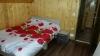 Chalet Denny   accommodation Marisel