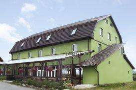 Hostel Alpin Marisel | accommodation Marisel