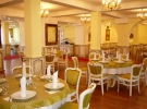 Hotel Binderbubi   accommodation Medias
