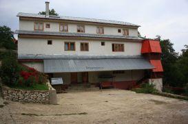 Pension Tara | accommodation Mera