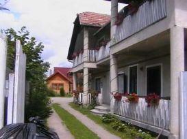 Pension Betty | accommodation Miercurea Ciuc
