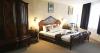 Pension Csiki Hotel | accommodation Miercurea Ciuc