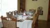 Pension Rose | accommodation Miercurea Ciuc