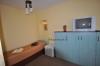 Pension Siesta   accommodation Miercurea Ciuc