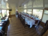 Hotel Hotel Plutitor Delta Ways | accommodation Mila 23
