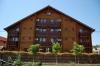 Pension Big Fish | accommodation Mila 23