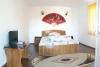 Pension Eric | accommodation Mila 23