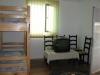 Pension La Mateescu   accommodation Mila 23
