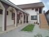 Pension La Misu | accommodation Mila 23