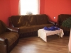 Pension Marcov | accommodation Mila 23