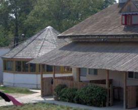 Pension Valodea | accommodation Mila 23