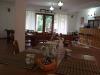 Pension Johann | accommodation Moieciu de Jos
