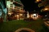 Pension Romanita Holiday House   accommodation Moieciu de Jos