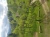 Pension Valea Craiului | accommodation Moieciu de Jos