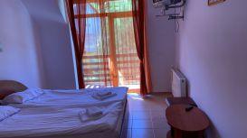 Pension Valea Lunga | accommodation Moieciu de Jos
