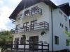 Pension Valea Soarelui | accommodation Moieciu de Jos