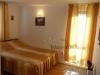 Pension Casa Maria | accommodation Moieciu de Sus