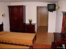 Hotel Acvila | accommodation Moieciu