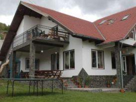 Pension Acasa La Moeciu | accommodation Moieciu