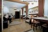 Pension Andrei | accommodation Moieciu
