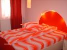 Pension Casa Madalina | accommodation Moieciu