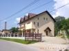 Pension Casa Petruse | accommodation Moieciu