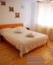 Pension Casuta Cu Ponei | accommodation Moieciu