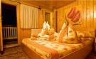 Pension Casuta Din Povesti | accommodation Moieciu