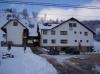 Pension Hanul Cu Noroc | accommodation Moieciu