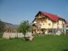 Villa Niculina | accommodation Moieciu