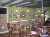 Pension Ghizela | accommodation Moinesti