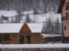 Pension Poiana Caprioarelor | accommodation Moisei