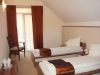 Pension Lacul Linistit | accommodation Moneasa