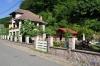 Pension Lucia | accommodation Moneasa