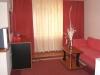 Pension Parc Moneasa | accommodation Moneasa