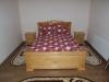 Pension Conacul Vanatorului | accommodation Muntele Mic