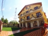 Pension Bianca | accommodation Murighiol