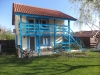 Pension Cristian | accommodation Murighiol