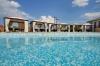 Pension Laguna Albastra | accommodation Murighiol