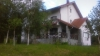 Pension Natura | accommodation Musetesti