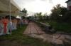 Pension Toscana Rustica | accommodation Musetesti
