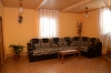 Pension Rastoaca | accommodation Nehoiu