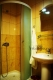 Pension Roza | accommodation Nehoiu