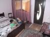 Vacation Home Raul | accommodation Novaci