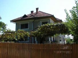 Pension Chiriac | accommodation Novaci