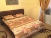 Pension Lili   accommodation Novaci