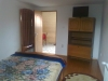 Pension Maria | accommodation Novaci