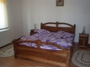 Pension Remus | accommodation Novaci