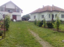 Villa Casa Mario | accommodation Novaci