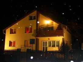 Pension Casa Miller | accommodation Ocna Sugatag